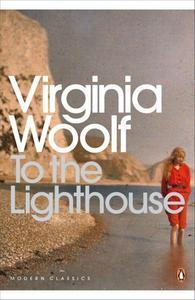 Obrázok To the Lighthouse