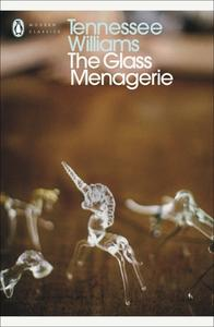 Obrázok The Glass Menagerie