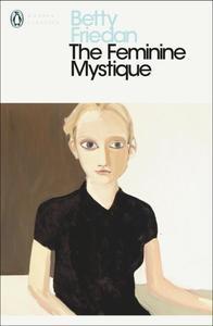 Obrázok The Feminine Mystique