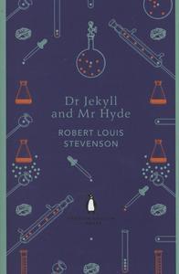 Obrázok Dr Jekyll and Mr Hyde