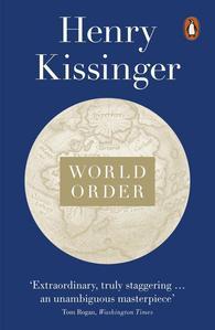 Obrázok World Order