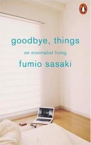 Obrázok Goodbye, Things