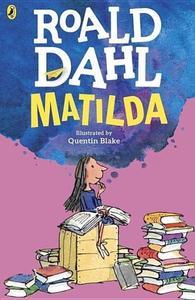 Obrázok Matilda