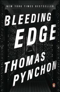 Obrázok Bleeding Edge