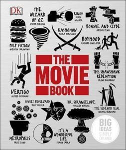 Obrázok The Movie Book