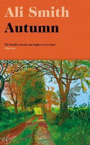 Obrázok Autumn