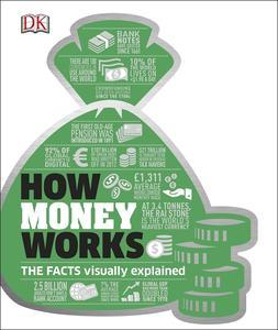 Obrázok How Money Works