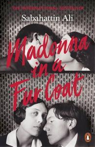 Obrázok Madonna in a Fur Coat