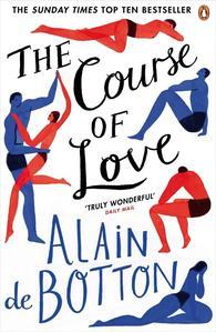 Obrázok The Course of Love