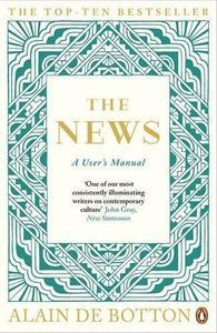 Obrázok The News: A User's Manual
