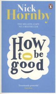 Obrázok How to be Good