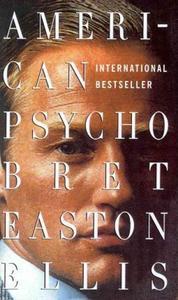 Obrázok American Psycho