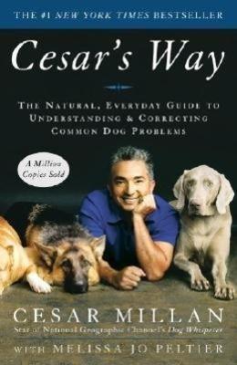 Obrázok Cesar's Way