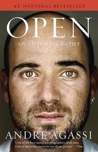 Obrázok Open