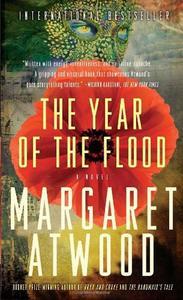 Obrázok The Year of the Flood