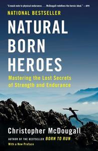 Obrázok Natural Born Heroes