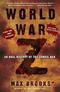 Obrázok World War Z