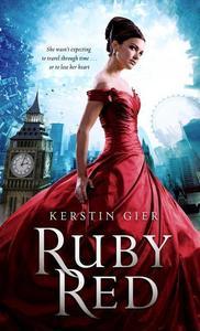 Obrázok Ruby Red