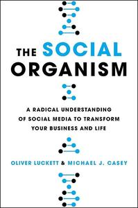 Obrázok The Social Organism