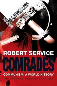 Obrázok Comrades