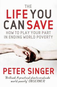Obrázok The Life You Can Save