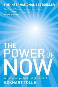Obrázok The Power of Now