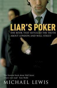 Obrázok Liar's Poker