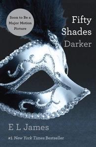 Obrázok Fifty Shades 2. Darker