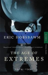Obrázok Age of Extremes 1914 - 1991