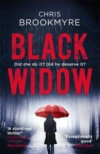 Obrázok Black Widow