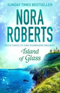 Obrázok Island of Glass