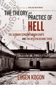 Obrázok The Theory and Practice of Hell