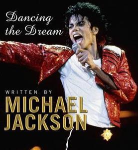 Obrázok Dancing the Dream