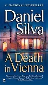 Obrázok A Death in Vienna