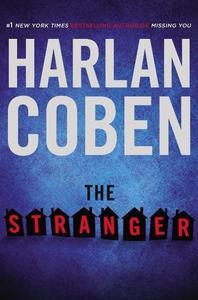 Obrázok The Stranger