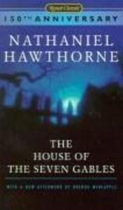 Obrázok The House of the Seven Gables