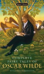 Picture of Complete Fairy Tales of Oscar Wilde