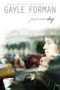 Obrázok Just One Day