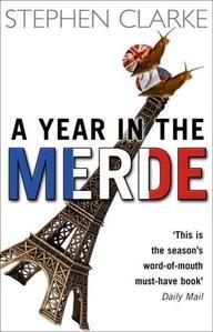 Obrázok A Year in the Merde