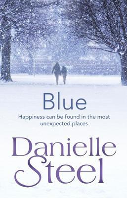 Obrázok Blue