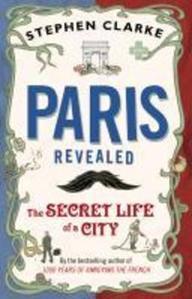 Obrázok Paris Revealed