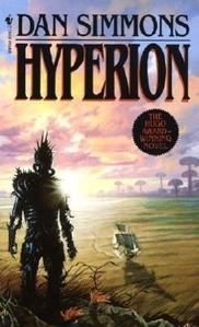 Obrázok Hyperion