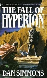 Obrázok The Fall of Hyperion