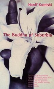 Obrázok The Buddha of Suburbia