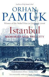 Obrázok Istanbul