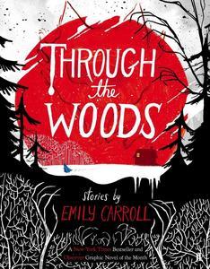 Obrázok Through the Woods