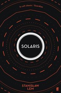 Obrázok Solaris