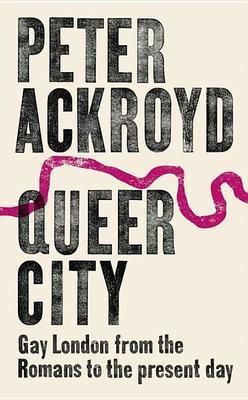 Obrázok Queer City
