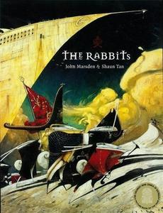 Obrázok The Rabbits