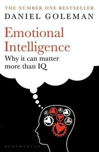 Obrázok Emotional Intelligence